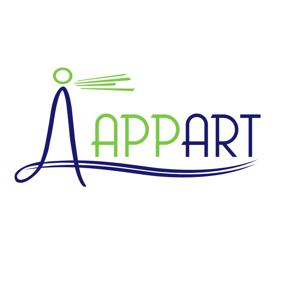 Appart